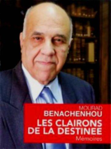 Mourad-Benachenhou-Mémoires